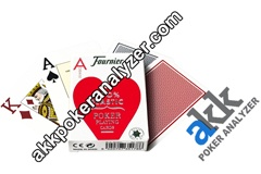 How to Make Fournier Marked Poker Cards